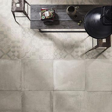 Eleganza Tiles | Pottsboro, TX
