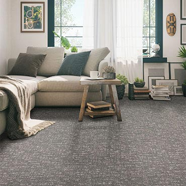 Southwind Carpets | POTTSBORO, TX