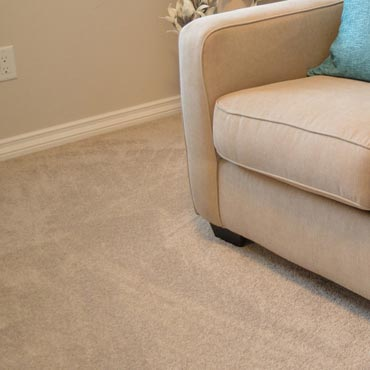 Engineered Floors  | POTTSBORO, TX