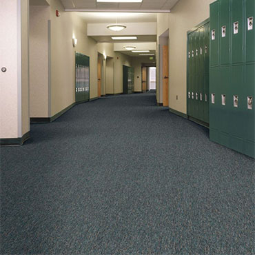Philadelphia Commercial Carpet | POTTSBORO, TX