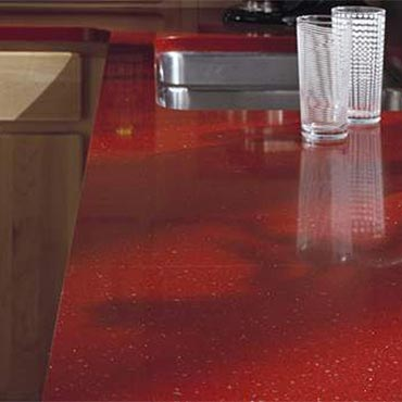 Zodiaq® Quartz Surfaces | Pottsboro, TX
